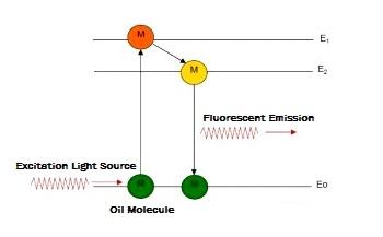 Fluorescence technology