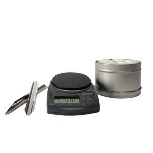 Soil Accessory Kit